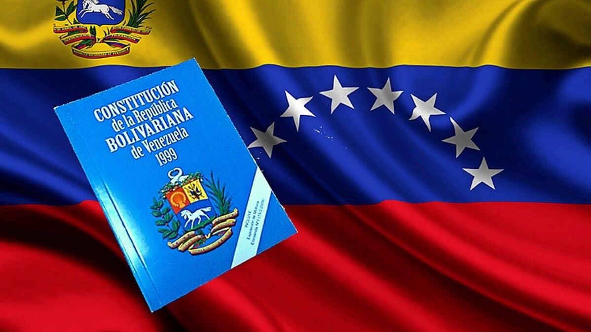 Predicciones Vidente y Tarotista venezolano José Iglesias