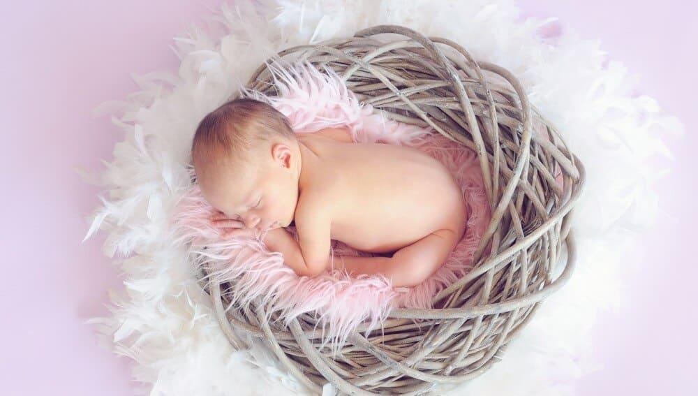 El mes de nacimiento influye en nuestro sistema inmunológico