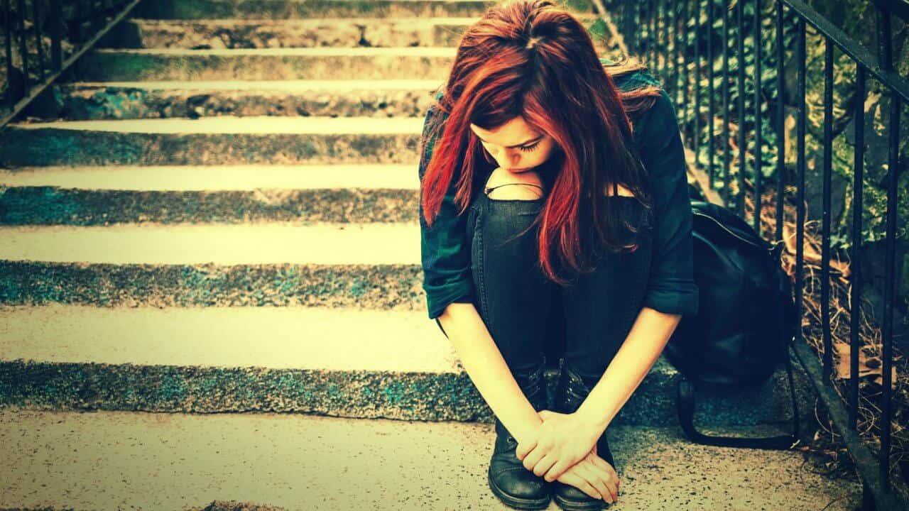 Quiero evitar que la agresividad de los demás me haga daño