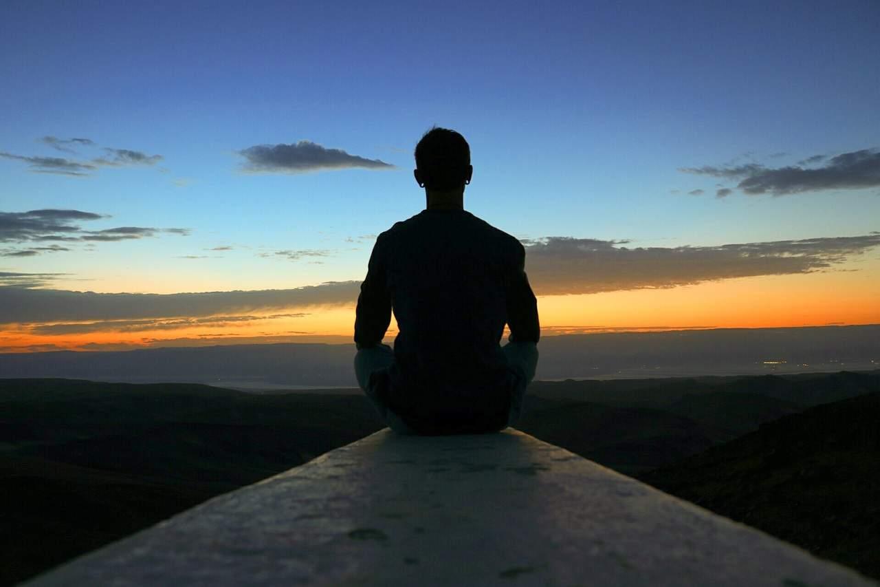 conectar con tus guías espirituales
