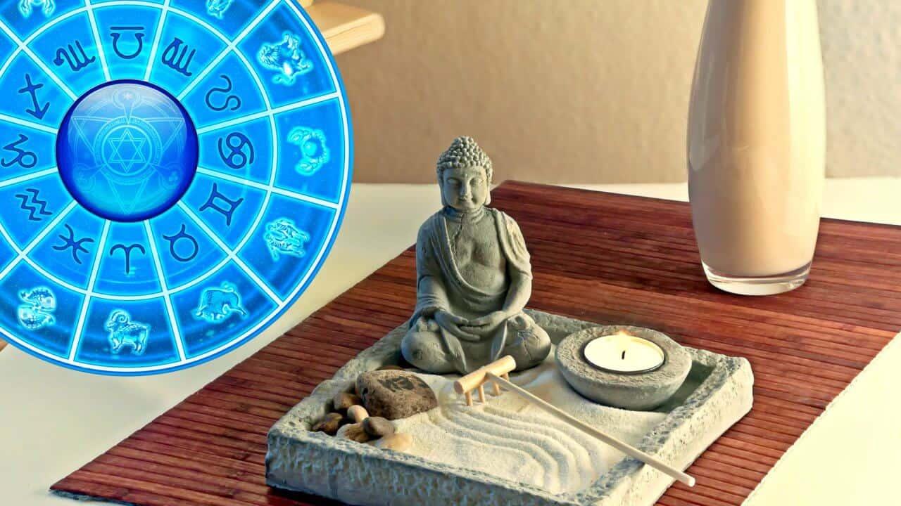 Qué hacer para que tu casa se llene de paz y alegría… de acuerdo a los astros