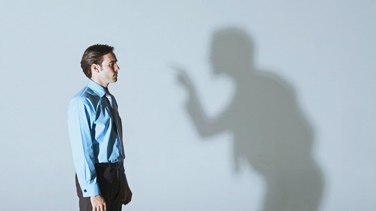 Cómo encajar mejor las críticas para evitarnos muchos enfados y decepciones