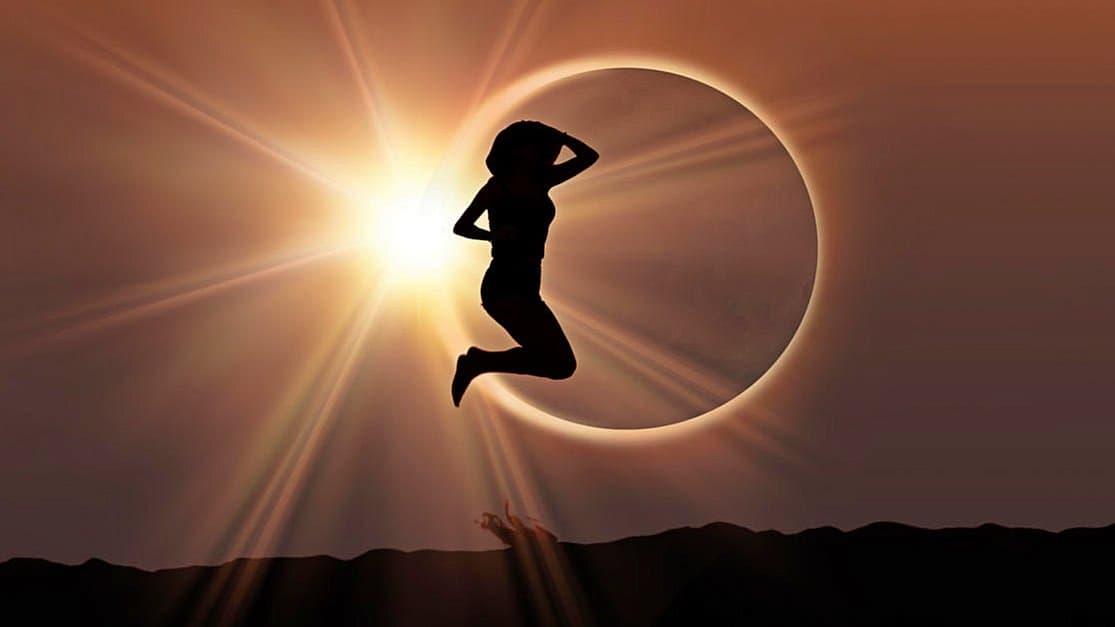 Signos que se verán más afectados con el Eclipse de Sol del 21 de Agosto