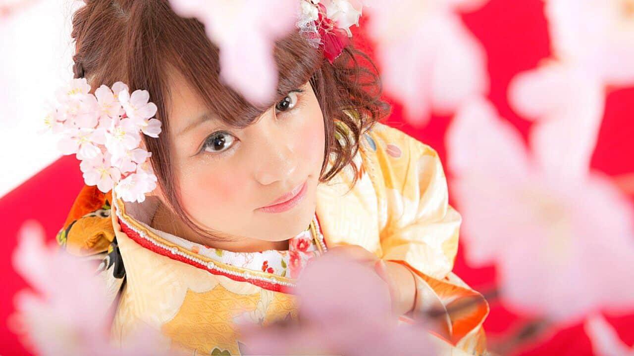 Buenos hábitos que los japoneses creen que todos deberían seguir