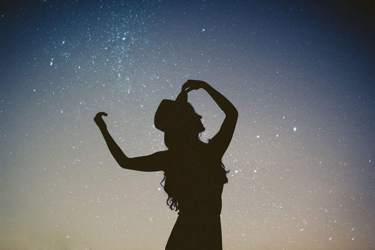 Luna Nueva en el Signo de Virgo – 20 de Septiembre