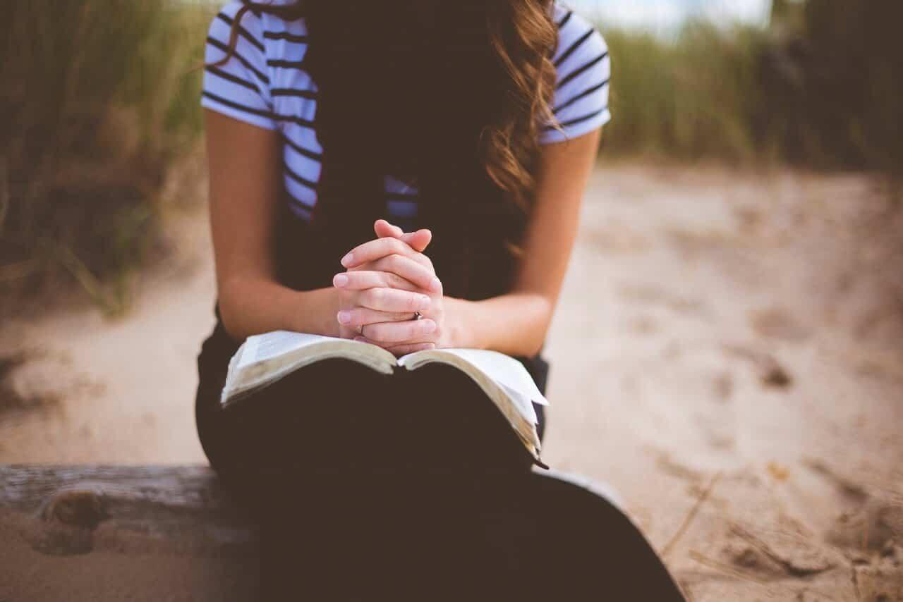 Cuidado con lo que pides.. podrías recibirlo – Oraciones Peligrosas