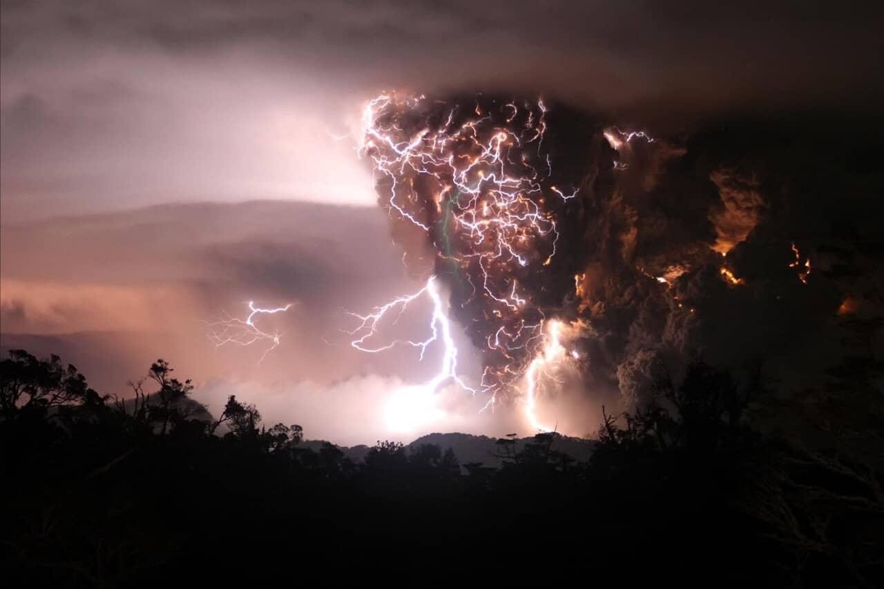 Falsas teorías apocalípticas sobre eclipse, huracanes y terremoto