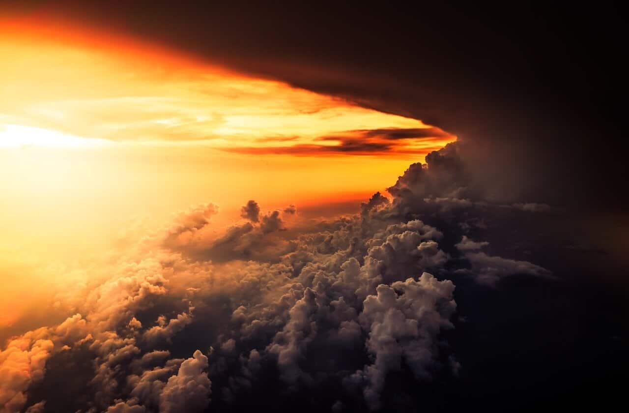 El Señor es el baluarte de mi vida, ¿ante quién temblaré?