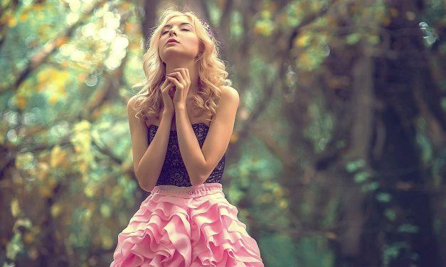 Cuando te vea de nuevo… Reflexiones de Fe y Pensamientos