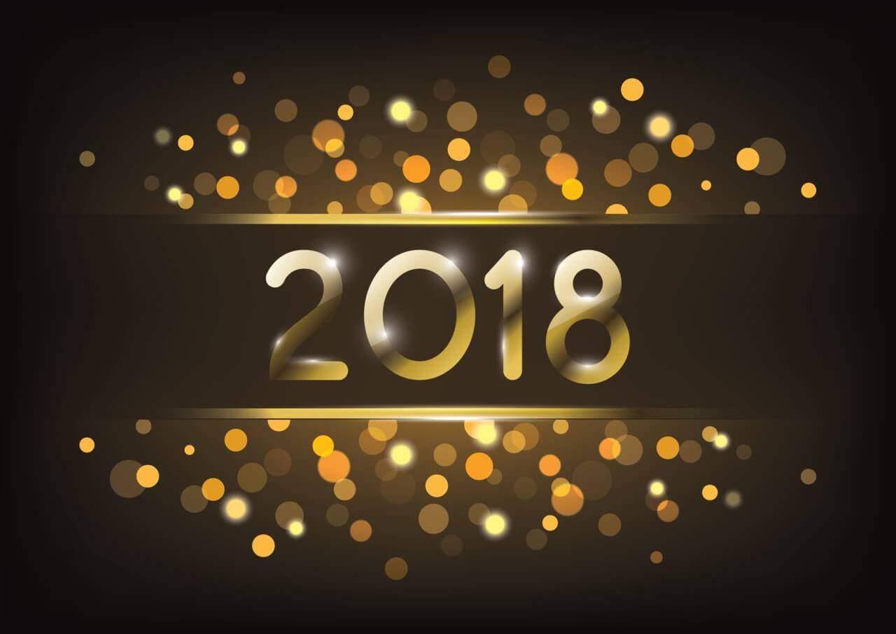 Numerología 2018 – El Año 2018 será un año 11