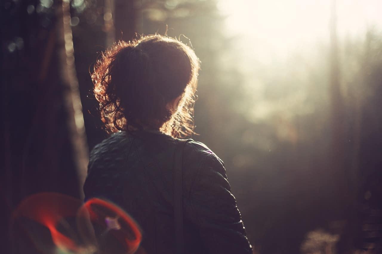 Conseguir paz interior – Reflexiones de Fe y Esperanza