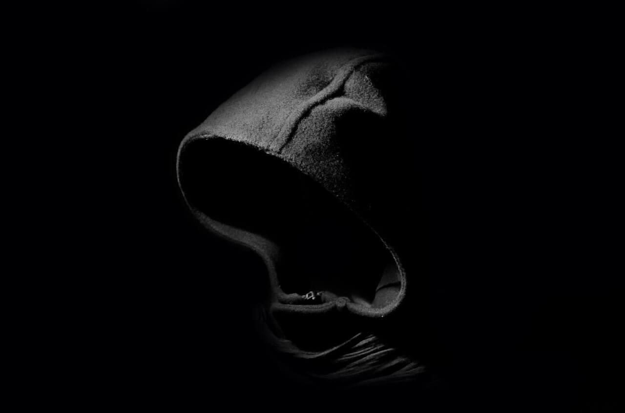 Gente Sombra