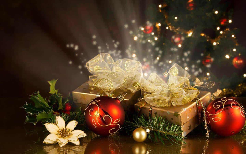 Espíritu de la Navidad 2017 según tu Signo Zodiacal