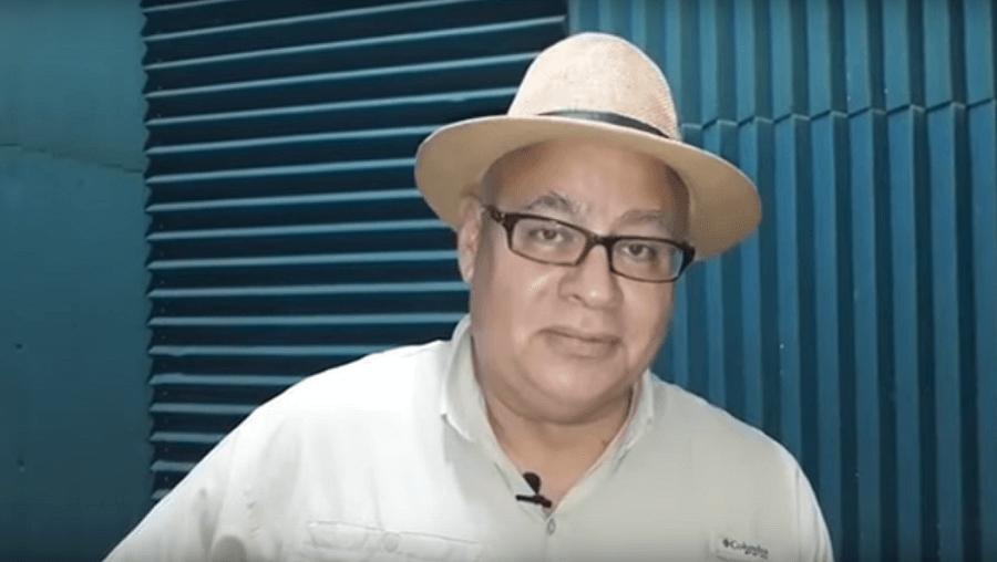 Venezuela no tendrá la Letra del Año 2018