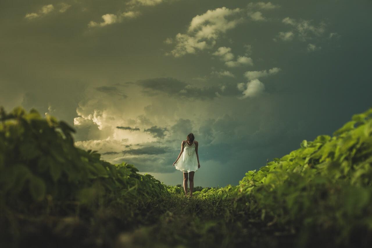 Creencia – Según lo creas como verdad, así lo será en tu vida