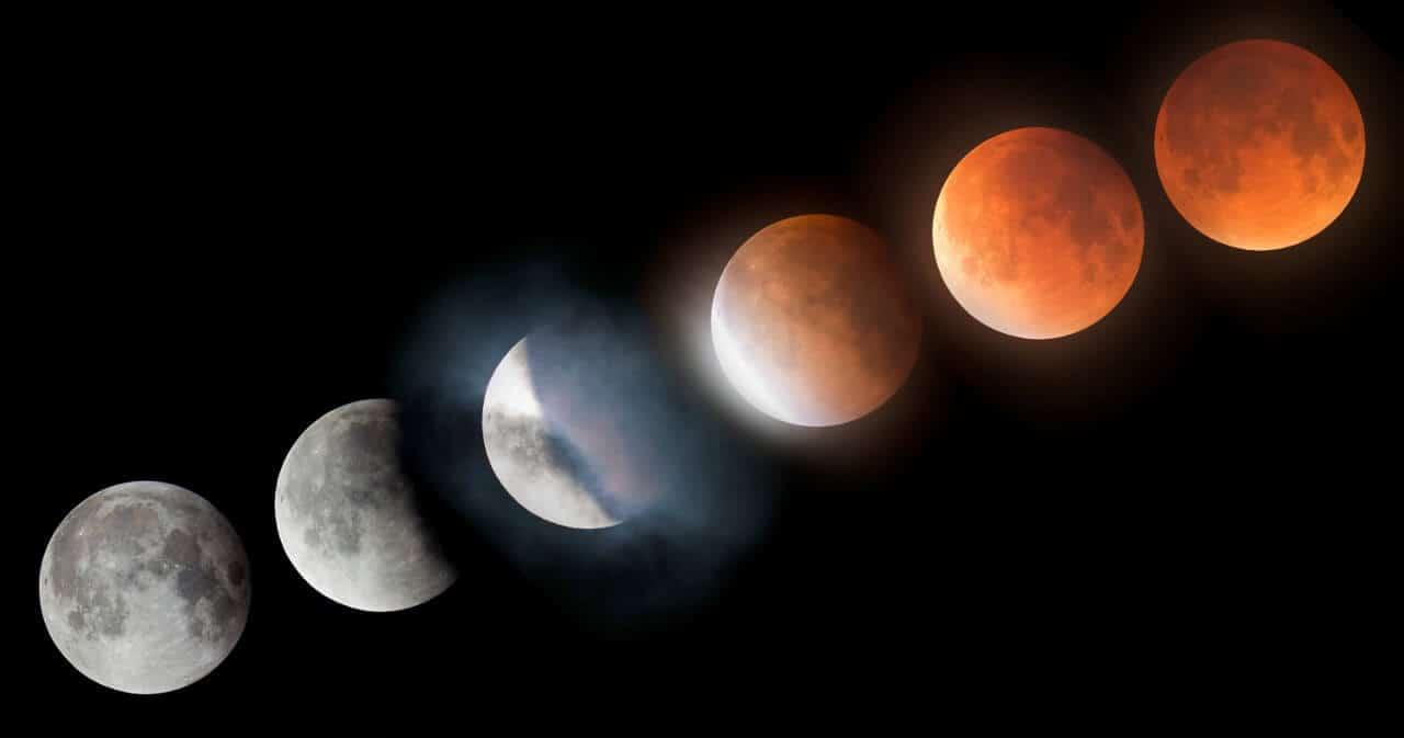 Astrología Cabalística – 22 al 28 de Julio
