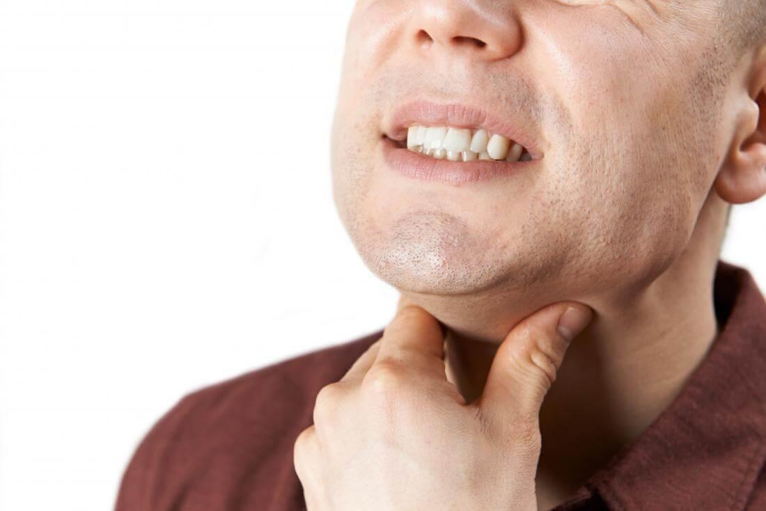 Biodescodificación – Afonía, laringitis – Significado espiritual