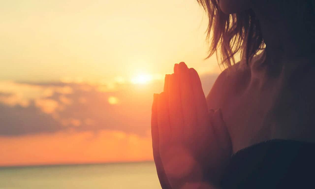 El Poder Milagroso de los Salmos