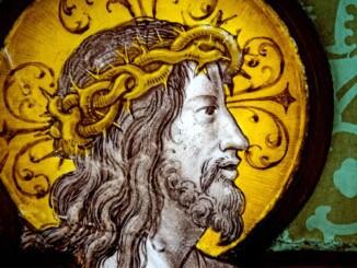 Mitos Asociados a la Semana Santa