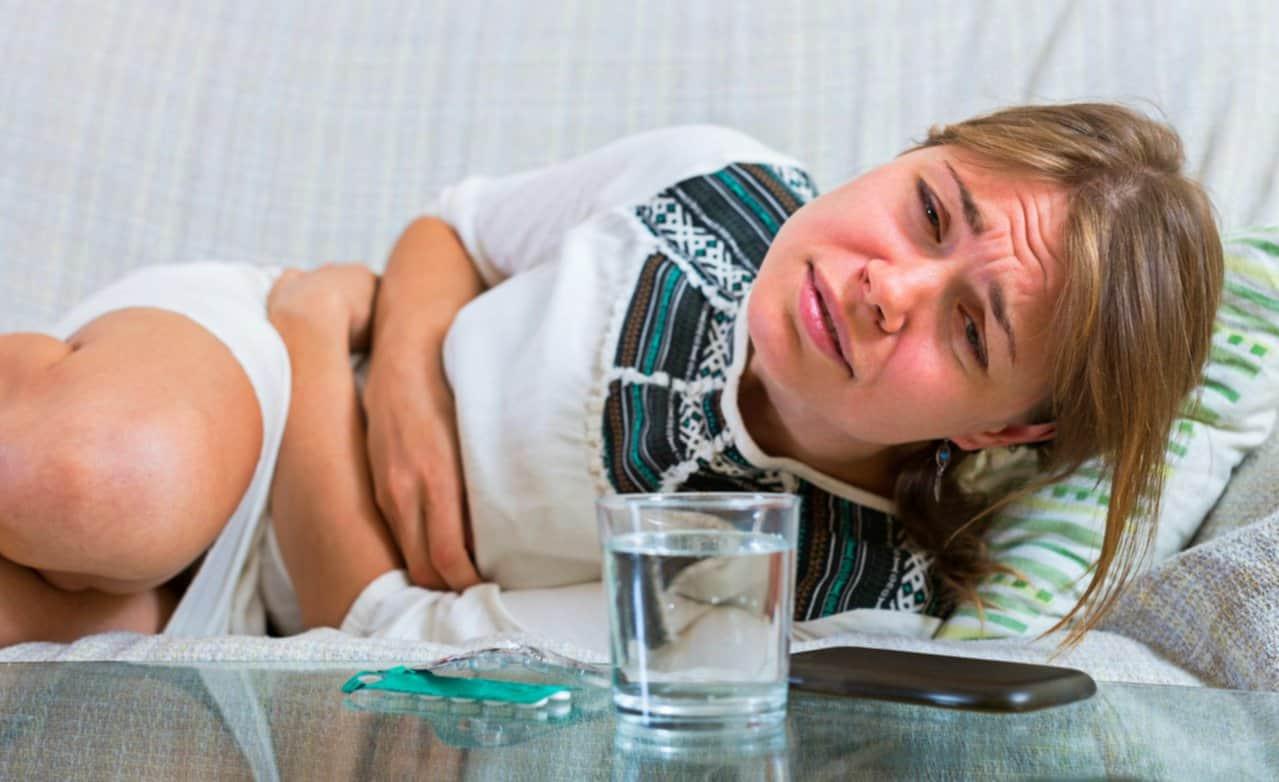 Conflictos Emocionales de la Gastritis – Biodescodificación