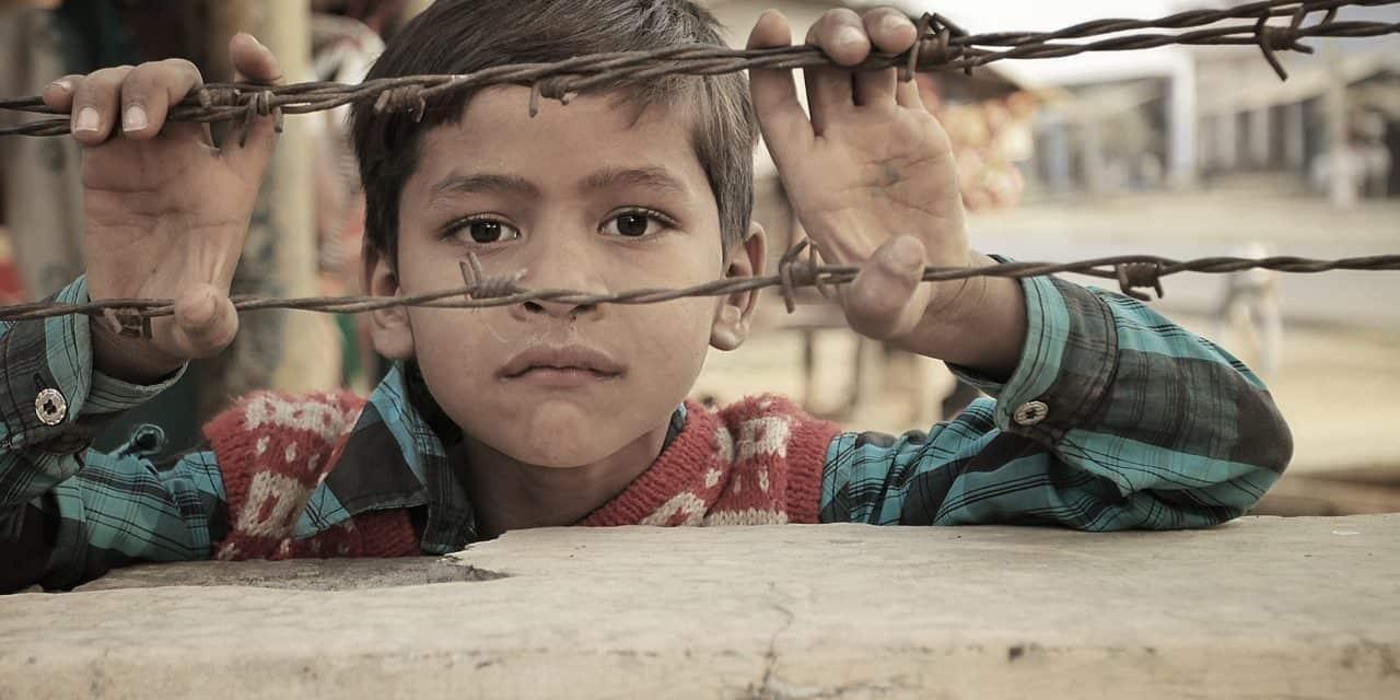 Consejos para formar a nuestros hijos resilientes