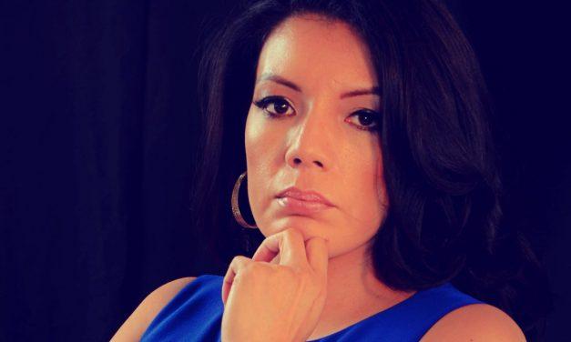 Deseret Tavares: La gente va a querer salir de Estados Unidos