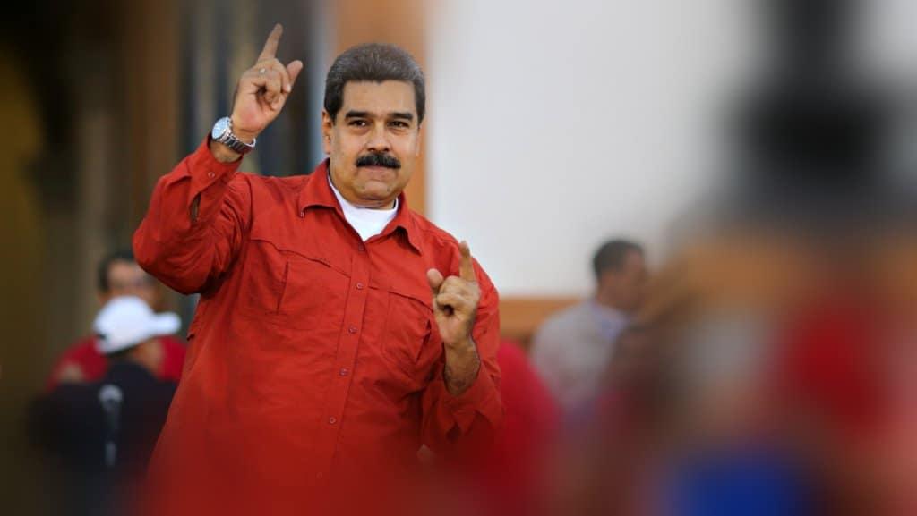 Predicciones 16 de Abril 2018 – Tarotista José Iglesias – Venezuela