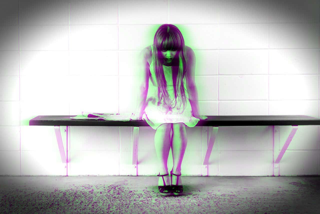 Descodificación Biológica y la Depresión