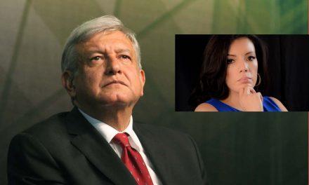 Vidente Deseret Tavares – Manuel López Obrador AMLO será presidente