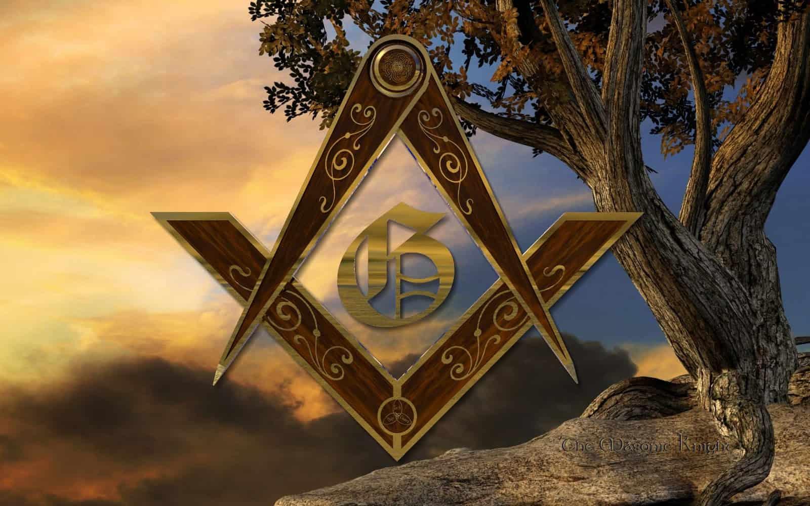 Día de San Juan para Los Masones