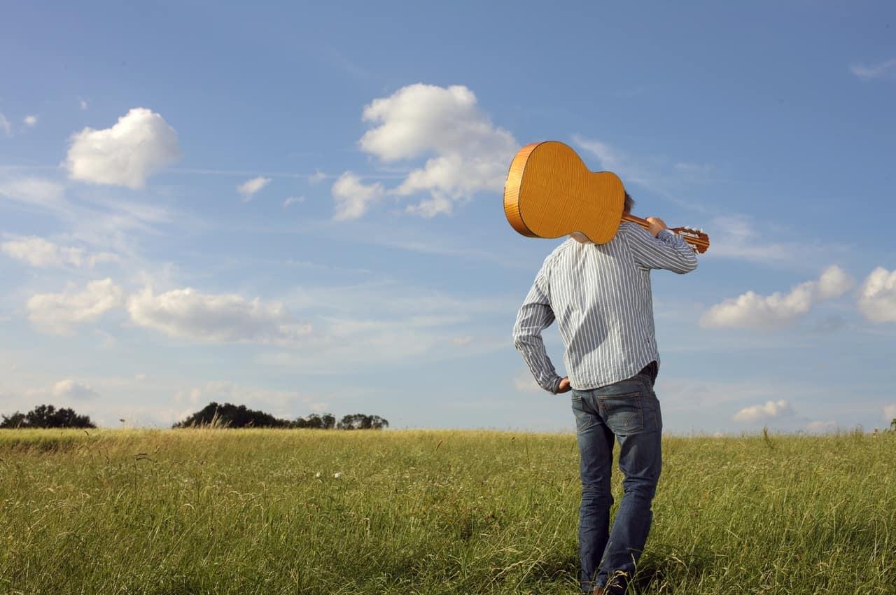 Placeres simples son capaces de darte una felicidad inmensa