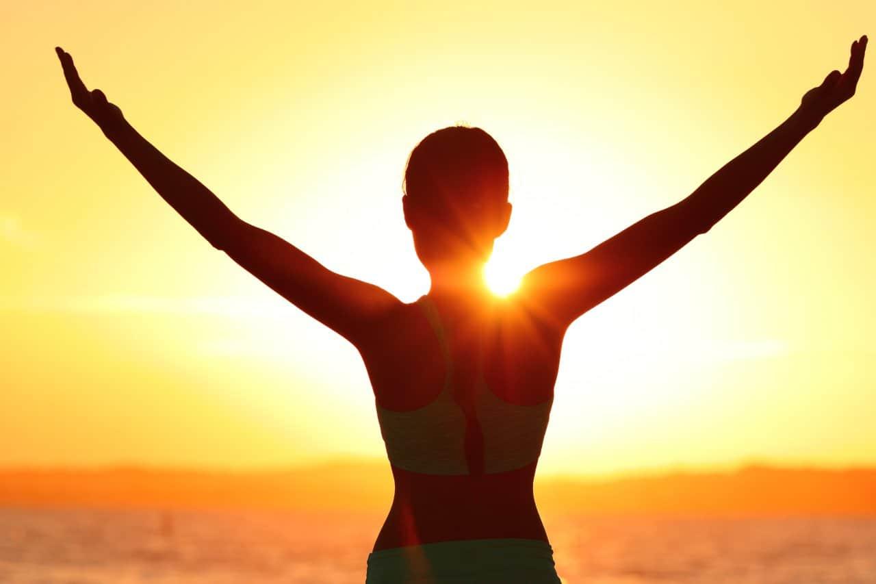 Qué mantra te ayudará según tu signo zodiacal