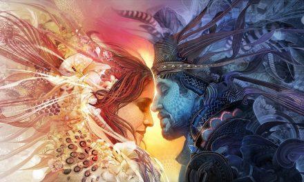Acuerdos y la armonía de las almas