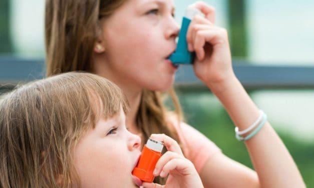 Asma – Biodescodificación ¿Qué conflicto emocional estoy viviendo?