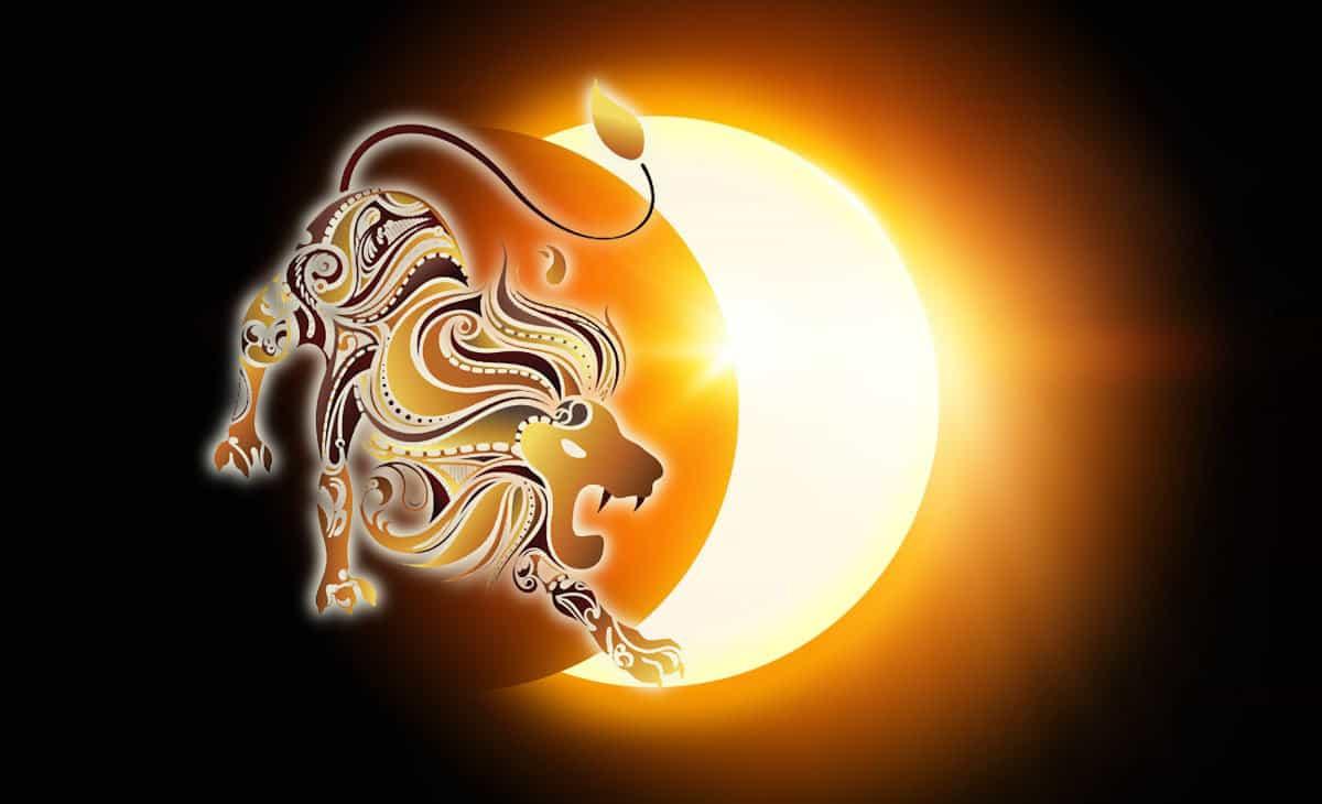 Eclipse de Sol 11 de agosto 2018