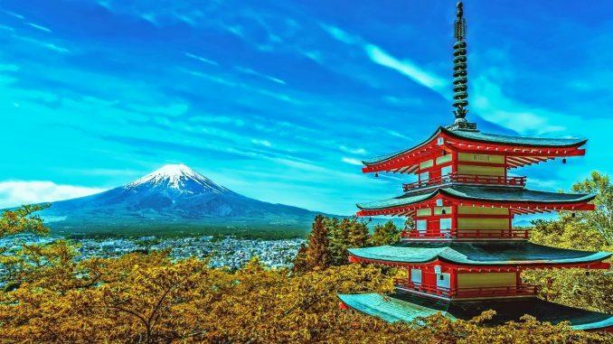 Supersticiones Japonesas