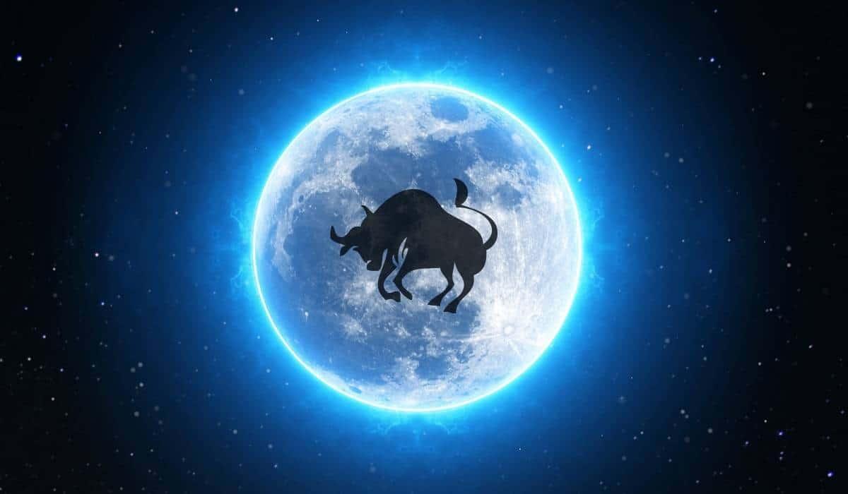 Luna Llena en TAURO – 24 de Octubre 2018