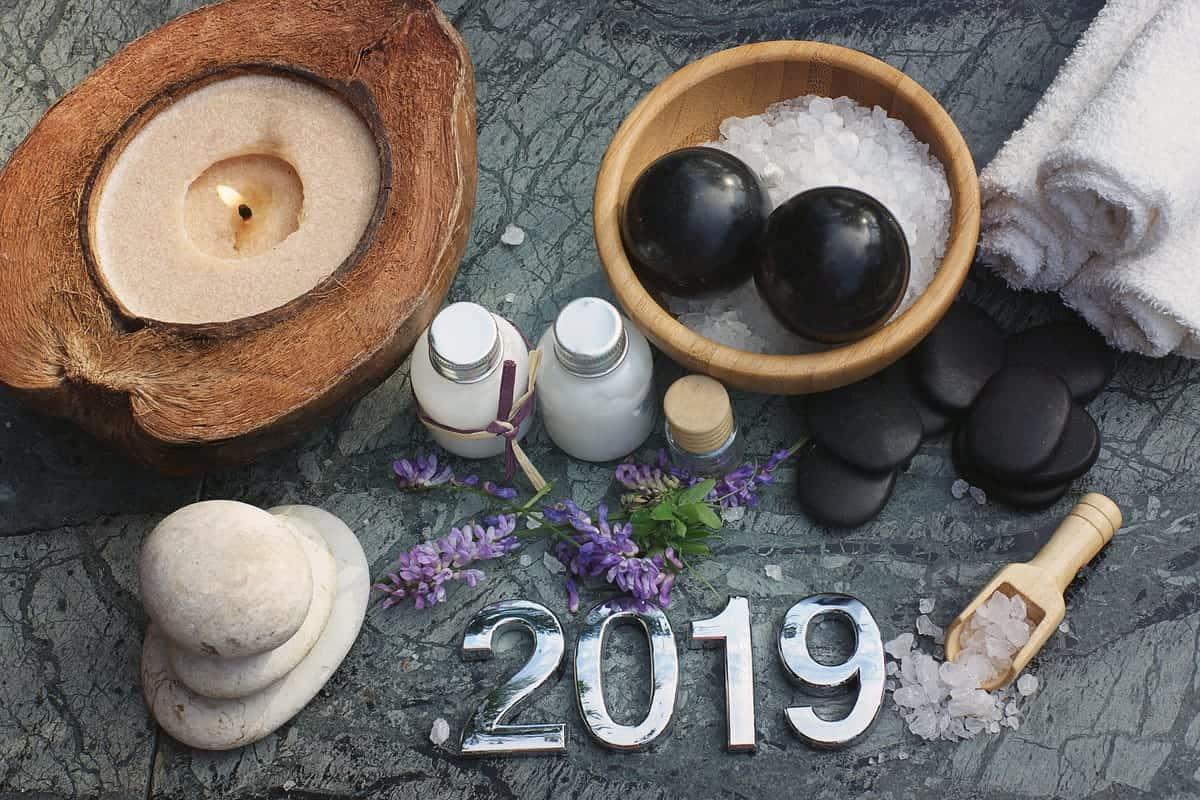 Predicciones Horóscopo Chino 2019 Ludovica Squirru