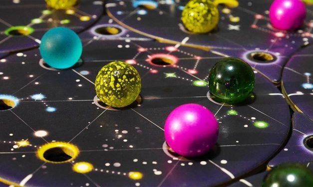 Astrología Cabalística – Semana del 02 al 08 de Diciembre 2018