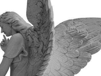 Angel 55 Mebahiah
