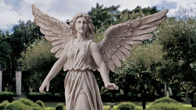 Angel 54 Nithael