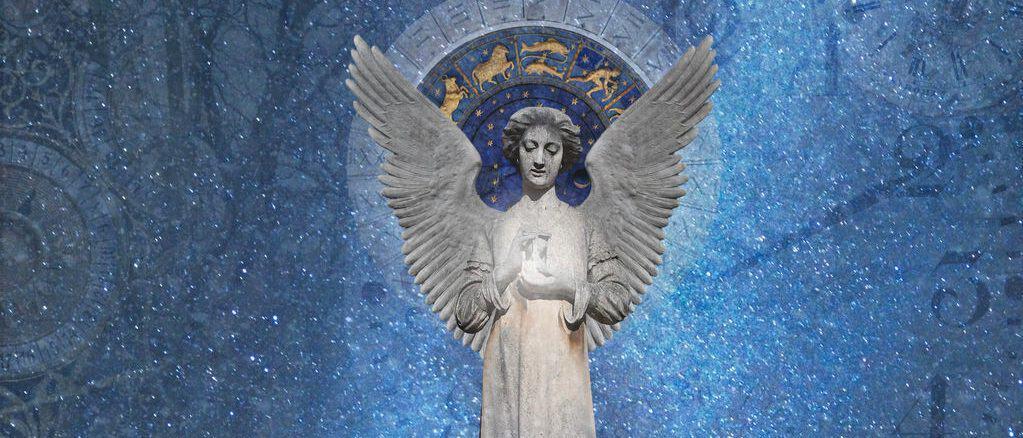 Angel 56 Poyel