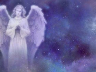 Angel 61 Umabel