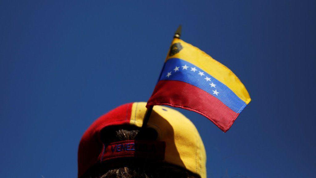 Venezuela y el efecto de los eclipses del año 2019