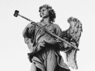 Angel 72 Mumiah