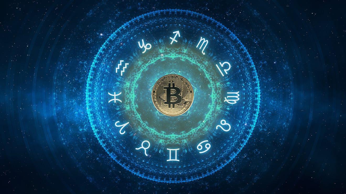Signos del zodiaco que ganan más dinero