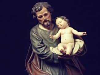 San José vender casa oración