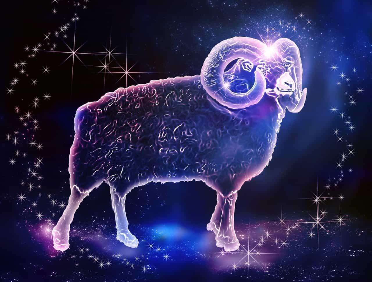 Meditación para la Luna Nueva de Aries – Cábala