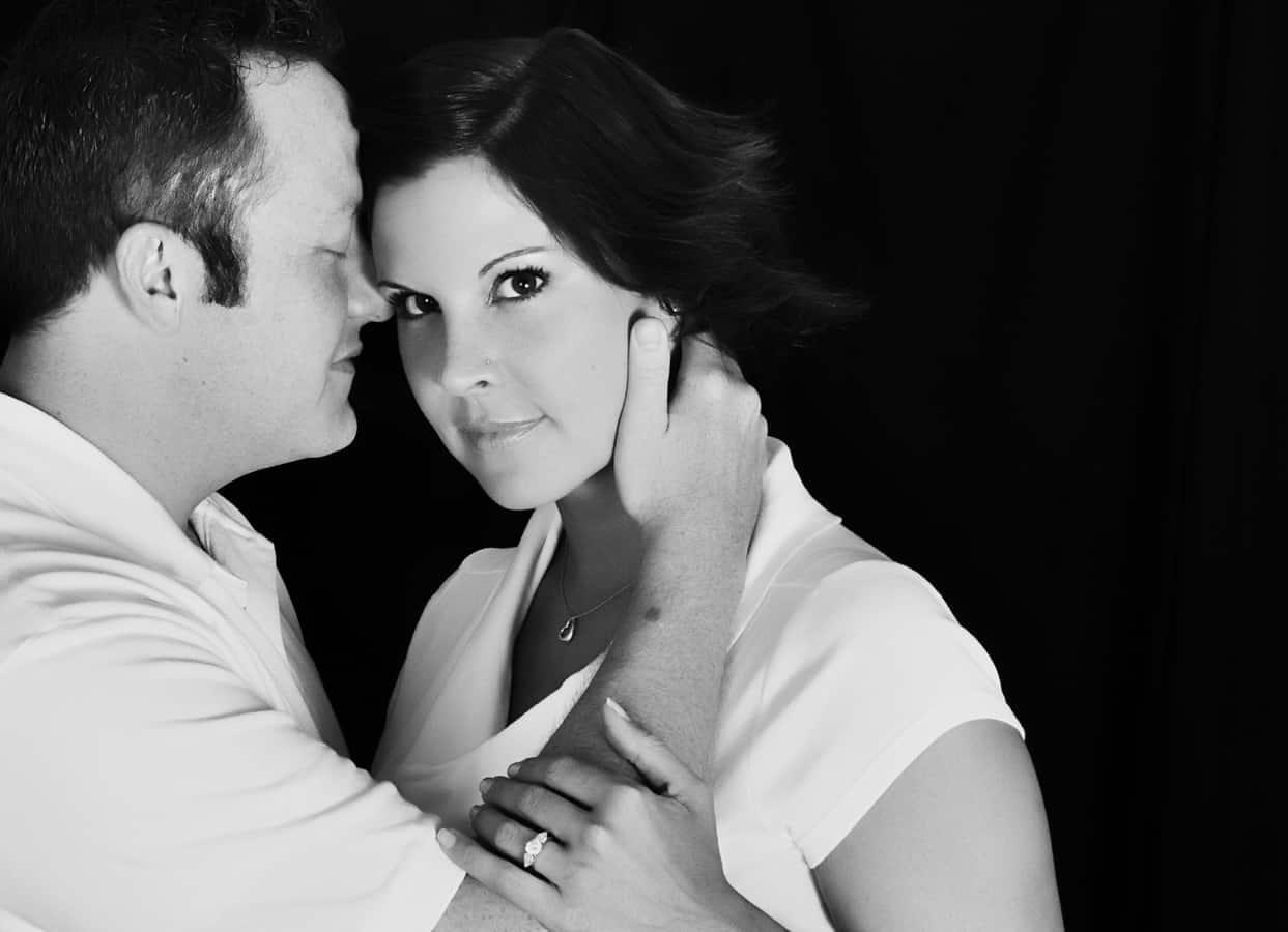 la-pareja-sanar-nuestro-arbol-genealogico