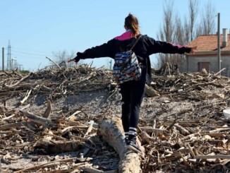 Cuál es la mejor manera de hacerle frente a los desastres naturales